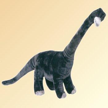 Stuffed-Brachiosaurus