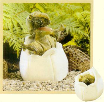 Stuffed-Dinosaur-Egg